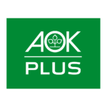 aok-plus-logo